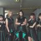 ブシロード、RAISE A SUILENの単独ライブ「Craziness」を開催! 新衣装に身を包んだメンバーが圧巻のパフォーマンス