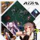 中国Game Duchy、美少女xメカ育成シミュレーションRPG『機動戦隊アイアンサーガ』の配信を開始!