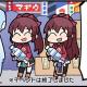 アニプレックス、『マギアレコード』公式WEBマンガ「マギア☆レポート2」第125話を公開