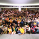 NHN PlayArtとドワンゴ、『#コンパス』のイベント「#コンパスフェス 街キャラバン2019」を広島で開催!