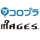 【速報】コロプラ、MAGES.を買収…MAGES.のIP創出力と人気IPを加えることでモバイル事業強化を目指す