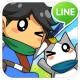 LINE、ランニングアクションRPG『LINE らんらん勇者』を配信開始! 開発:マーベラスAQL、音楽:サカモト教授
