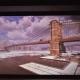 nvidia、同社の技術を存分に活用したVRデモ「VR Funhouse」と360度のゲームキャプチャーツールである「Ansel」を今月公開予定
