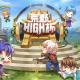 NetEase Games、『荒野行動』初の公式オンラインイベント「荒野HIGH杯」を開催 実況者たちによるオールスターバトルを実施