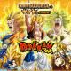 【App Storeランキング(3/19)】世界5000万DL突破の『ドラゴンボールZ ドッカンバトル』が首位! DMM『刀剣乱舞』も初のTOP10入り!