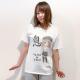 サイバーステップ、『トレバ』でYouTuber「てんちむ」オリジナルコラボTシャツが登場!