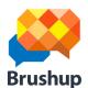フェンリル、レビューツール「Brushup(ブラッシュアップ)」の事業を加速させる新会社「Brushup」を設立