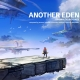 Wright Flyer Studios、『アナザーエデン』オリジナル・サウンドトラックの特設サイトを公開 クレルヴォ役・中村悠一さんからのメッセージも掲載