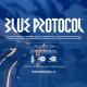 バンナムオンライン、PC向けオンラインアクションRPG『BLUE PROTOCOL』のPV第2弾を公開 2月12日よりCBTの参加者募集を開始予定!