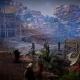パールアビスジャパン、『黒い砂漠モバイル』でバレンシア北部に新地域を追加するアップデート実施!