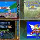 セガ、Nintendo Switch「SEGA AGES」新ラインナップ… アウトラン、コラムスII、サンダーフォースAC、ソニック・ザ・ヘッジホッグ2を発表