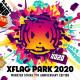ミクシィ、「XFLAG PARK 2020」を10月3日・4日に初のオンライン開催 今年のテーマは「離れていても、ココロはつながる。」