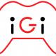 マーベラス、日本初のゲーム専門オンラインインキュベーションプログラム『インディーゲームインキュベーター(iGi)』を発足