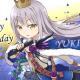 ブシロードとCraft Egg、『ガルパ』でRoseliaボーカル担当「湊友希那」の誕生日を記念したログインプレゼントと記念ガチャを実施!