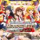 【速報】バンナム、『アイドルマスター ミリオンライブ! シアターデイズ』のストアページを公開 サービスは近日開始予定