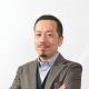 【人事】セガXD、オイシックス・ラ・大地や良品計画での豊富な事業経験と知見を有する奥谷孝司氏がアドバイザーに就任