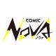 エディア、子会社の一二三書房が新たなコミックレーベル「コミックノヴァ」を設立 厳選されたウェブ小説のコミカライズやオリジナルコミックを提供
