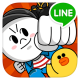 【Google Playランキング(7/4)】LINE『LINEレンジャー』が7位に上昇 新レンジャーの追加やルビーの割引販売が奏功
