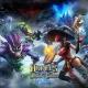 ゲームロフト、『ヒーローズ・オブ・オーダー&カオス』で配信以来最大規模のアップデートを実施 アジア地域にサーバーを増設 新ヒーローの追加も