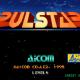 シティコネクション、SNKのアーケードサントラプロジェクト第4弾を7月31日に発売 『パルスター』『ブレイジングスター』のBGMを新規デジタル録音