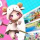 Shengqu Games、事前登録中『ルミア サガ-ちび萌え自由大冒険』にてAndroid端末向けクローズドβテストを開催!
