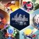 韓国NHNエンターテインメント、『クルセイダークエスト』で新エピソードやシステムを追加する大型アップデート「SEASON2:継承」を実施
