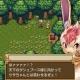 KEMCO、『幻想クロニクル』の無料版をGoogle Playで配信開始!