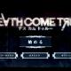 イザナギゲームズ、『Death Come True』は2020年6月に発売予定 価格は映画と同じ1900円に!? 主題歌担当や字幕対応言語も発表