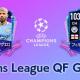 ネクソン、『EA SPORTS FIFA MOBILE』で「UCL21QFグループA選手」「INT/MIL[Top Derby]」販売開始