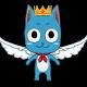 タイトー、『フェアリーテイル ~ブレイブサーガ~』の事前登録者数が3万人を突破…登録特典を追加 9月30日より配信開始決定、ゲームPVも公開