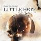 バンナム、新感覚ホラーADV『THE DARK PICTURES:LITTLE HOPE』の発売日を決定! PS4版は12月3日発売、 Xbox One/PC版は10月30日