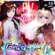 コロプラ、『黒猫のウィズ』で新イベント「FairyChord4 Finish Chord」を近日開催 PVや特設サイトを本日公開