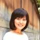 サイバーエージェントとCygames、『プリンセスコネクト!』ニコ生番組に金元寿子さんと生天目仁美さんがゲスト出演 観覧者も募集中