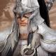 Pearl Abyss、新作アクションゲーム『シャドウアリーナ』で11人目の新英雄タガルを実装!