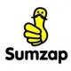 サムザップ、カスタマーサポート専業子会社ポンテムを設立