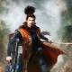 コーエーテクモゲームス、新作『信長の野望 201X』の事前登録を開始! 限定スーパーレア「雑賀孫一」をプレゼント 信長の野望ONLINEのプレイでさらに特典も