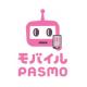 PASMO協議会、2020年春に「モバイルPASMO」Android版を公開