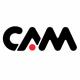 CAモバイル、3月1日付で社名を「株式会社CAM(キャム)」に変更