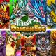 ルーデル、リアルタイム大戦略バトルゲーム『ドラゴンエッグ』のiOS版をリリース 9月12日からの24時間ニコ生中継が決定!