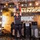 「RAGE Shadowverse 2020 Autumn GRAND FINALS」、ファイナリストの頂点に立ったのはShimon選手!