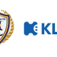 KLab、「南葛SC」とスポンサー契約継続 試合に勝てば 『キャプテン翼 ~たたかえドリームチーム~』のアイテムをプレゼント