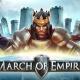 ゲームロフト、『マーチ オブ エンパイア』で城の上限レベル解放、新固有ユニット追加を含む最新アップデートの配信を開始