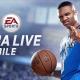 エレクトロニック・アーツ、『NBA LIVE Mobile バスケットボール』新イベント「サマーコート」を開催!