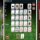 サクセス、「大人ゲーム王国 for Yahoo!ゲームかんたんゲーム」のラインアップに『ソリティアポーカー』を追加