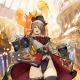 セガゲームス、『チェインクロニクル3』でアマツ篇メインストーリー10章を追加!「コモディア(CV.沢城みゆき)」「ボムボマー(CV.緑川光)」登場のレジェンドフェス開催