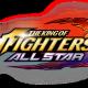 Netmarble Games、スマホ向けアクションRPG『ザ・キング・オブ・ファイターズ オールスター』の日本向けサービスを2017年内に開始へ
