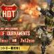 JCG、PC版『Apex Legends』によるオンライン大会「~JCG Apex Legends~Honor of Tournaments」を7月11日と7月12日に開催