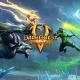 ゲームロフト、『ダーククエスト5』で「ミニオンのマスター機能」などの実装を含むアップデートを実施