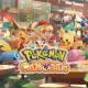 『Pokémon Café Mix』がGoogle Playベストオブ2020でキュート&カジュアル部門大賞に! 「ポケモンの愛くるしい動きや表情が魅了」