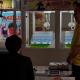 オンラインクレーンゲーム『トレゾー』、ニコニコ超会議に初出展! 目の前の筐体をアプリで操作、オンラインクレーンゲームの裏側を体験!